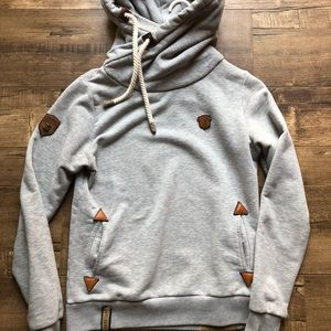 Naketano Sweatshirt